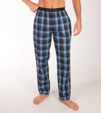 Hugo Boss homewear lange broek Dynamic Pants H