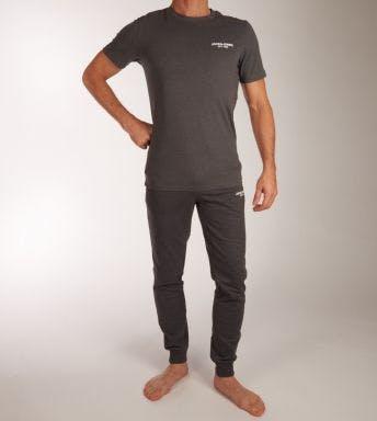 Jack & Jones homewear set Jachexa Set H