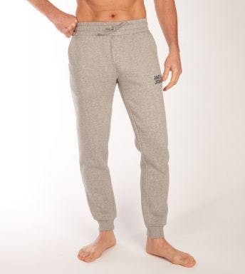 Jack & Jones homewear lange broek Gordon Newsoft Sweat Pants H