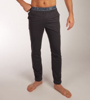 Jack & Jones pyjamabroek Jactiki Lw Pants H