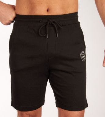 Jack & Jones homewear short Shark H