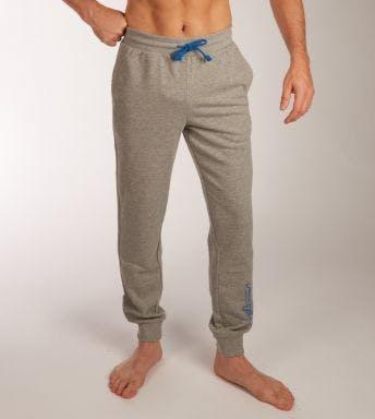Jack & Jones homewear broek Jacchip Sweat Pants H