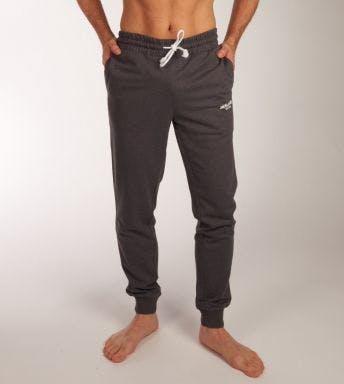 Jack & Jones homewear broek Jachexa Lw Sweat Pants H