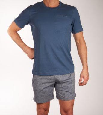 Marc O'Polo pyjama korte broek H