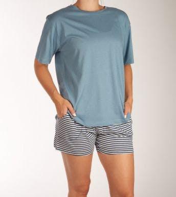 Marc O'Polo pyjama korte broek Loungeset D