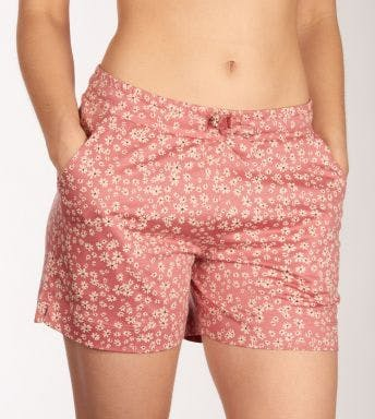 Marc O'Polo short D