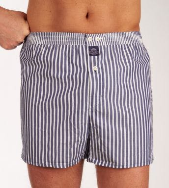 McAlson boxershort Striped H