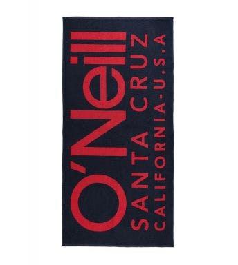 O'Neill strandlaken Logo Towel