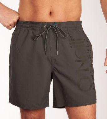 O'Neill zwemshort Pm Original Cali Shorts H