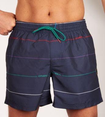 O'Neill zwemshort Pm Contourz Shorts H