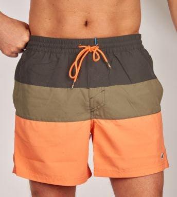 O'Neill zwemshort Pm Frame Block Shorts H