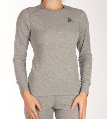 Odlo shirt Crew Neck Active Warm Eco D