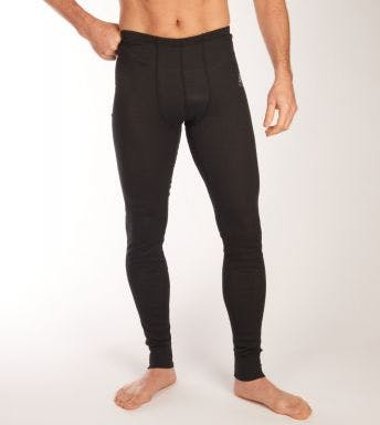 Odlo thermische onderbroek Active Warm Eco H
