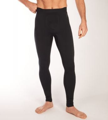 Odlo thermische onderbroek Performance Warm Eco H
