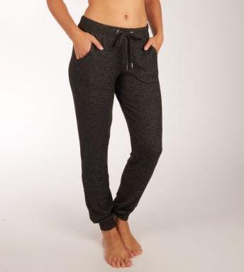 Pastunette homewear broek 24/7 Moments Long Pants With Cuff D