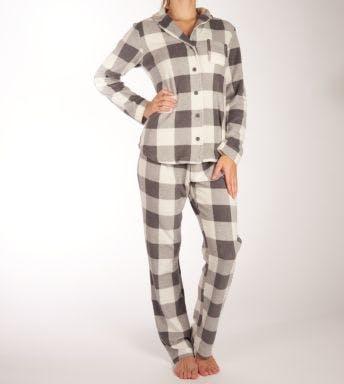 Pastunette pyjama lange broek Cosy D