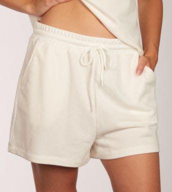 Pieces homewear short Chilli Summer Hw Shorts D
