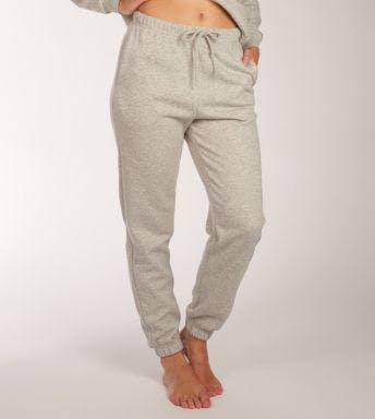 Pieces homewear broek Chilli Hw Sweat Pants D