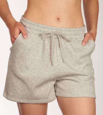 Pieces homewear short Chilli Hw Shorts D