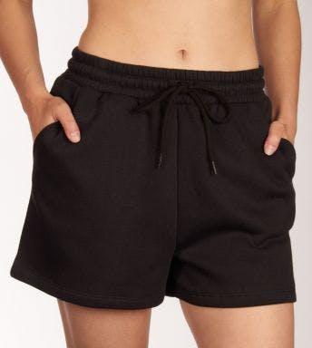 Pieces homewear short Chilli Hw Shorts D