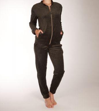 Schiesser homewear set D