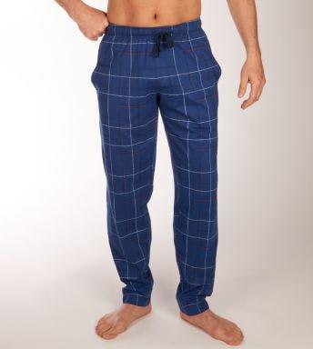 Schiesser homewear broek H
