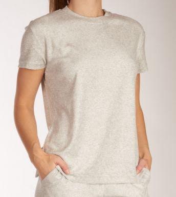 Schiesser T-shirt ronde hals D