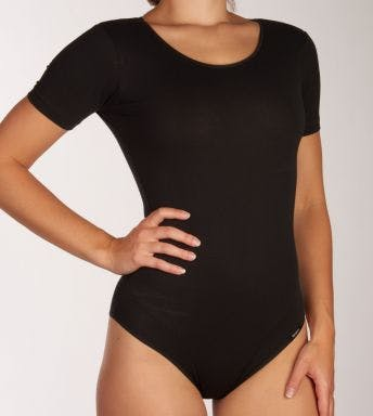 Skiny body Every Day In Cotton Bodies D