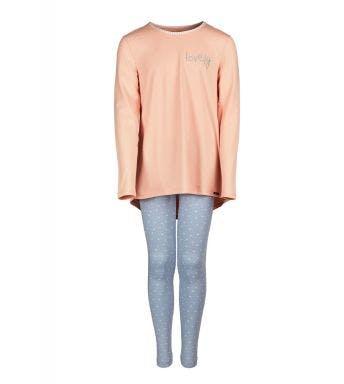 Skiny pyjama lange broek Lovely Sleep M
