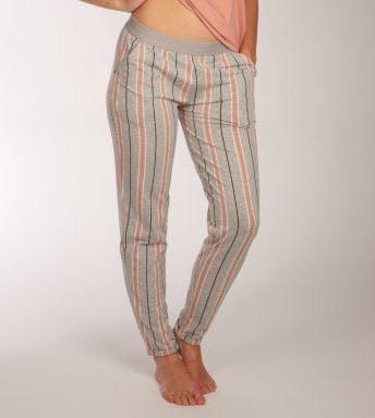 Skiny homewear lange broek Every Night Pants Long D