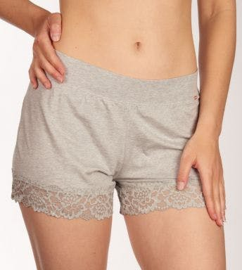 Skiny short Sleep & Dream D