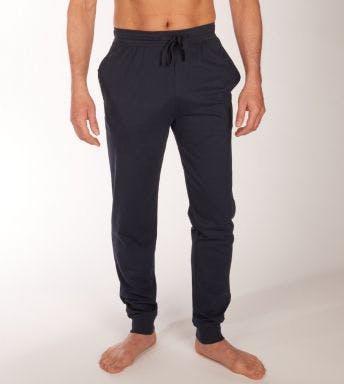 Tom Tailor pyjamabroek lang H