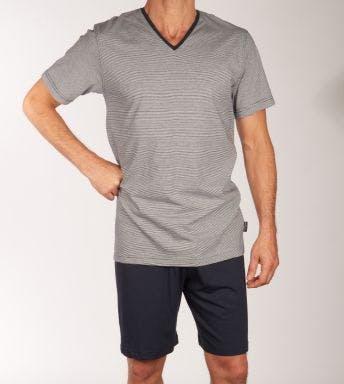 Tom Tailor pyjama korte broek H