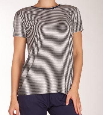 Tom Tailor T-shirt ronde hals D