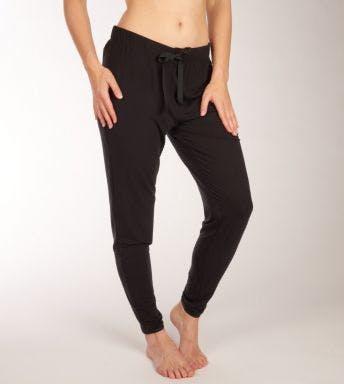 Triumph homewear broek Climate Control Trousers D