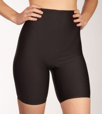 Triumph short Medium Shaping Series Panty D
