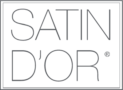 Satin d'Or