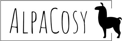AlpaCosy
