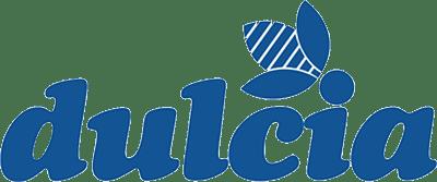 Dulcia