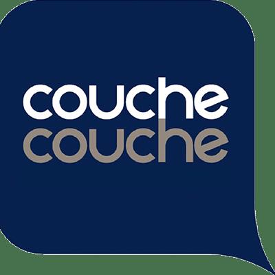 Couche Couche